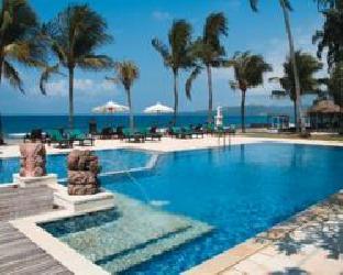 Indonesia Archives Vacation Network Karma Royal Candidasa Bali Hotel Reviews Photos Tripadvisor Jimbaran Beach Club